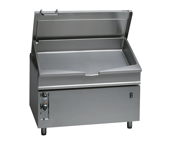 Table Top Freezer Manufacturers in Chennai