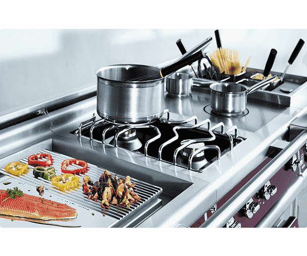 Commercial-Kitchen-Equipments-Manufacturers-in-Chennai.-1