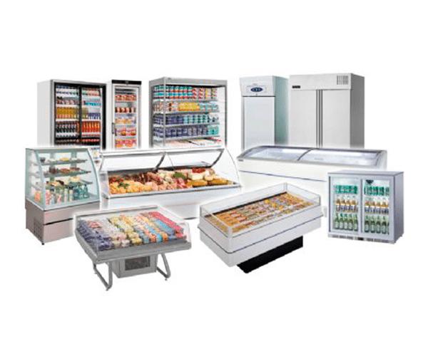 Kitchen-Equipments-Manufacturers-in-Chennai (1