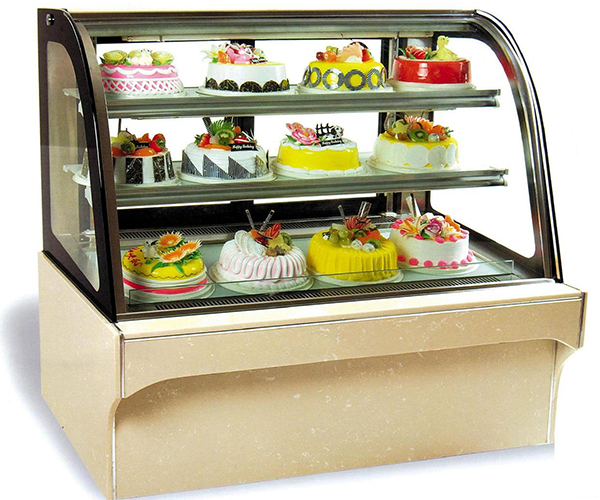 Bakery equipments manufacturers in Chennai