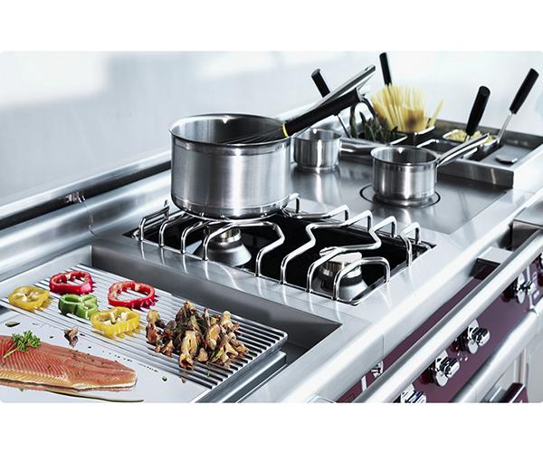 Kitchen Equipments Manufacturers in Chennai